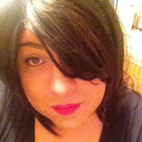 9b2cd3275f0c Chloe Summers (quennb13) on Pinterest