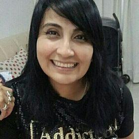 Elvira V Quiroga