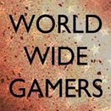World Gamers Wide