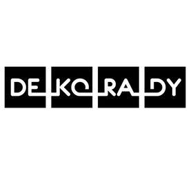 Dekorady.pl