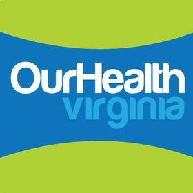 OurHealth Virginia