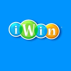 iWin Games (iwingamesnet) on Pinterest