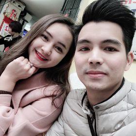 Nguyễn Khánh Linh Đặng
