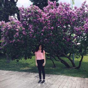 Yuliya105