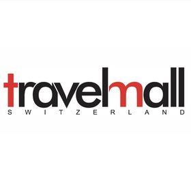 Travelmall Switzerland