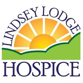 Lindsey Lodge Hospice Retail