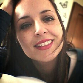 Antonella Angius