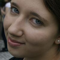 Kamila Zygmunt