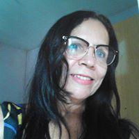Eliza Santiago