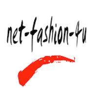 Net-Fashion-4U
