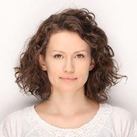 Magdalena Garncarz