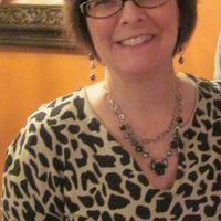 Debbie McHale
