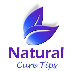 Natural Cure Tips