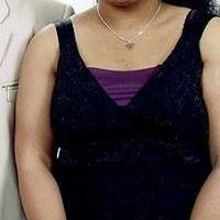 Zarina Rishwani