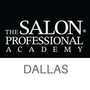 The Salon Professional Academy Dallas