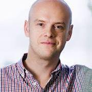 Petter Lindblad