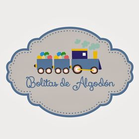 Bolitas De Algodon