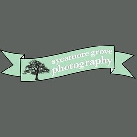 Sycamore Grove Photography