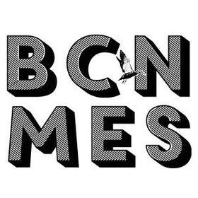 BCN Més