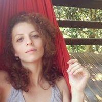 Manuela Pessoa