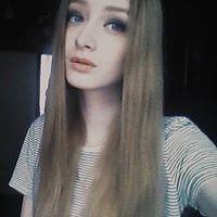 Marika Domagała