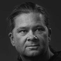 Asgeir Ingolfsson