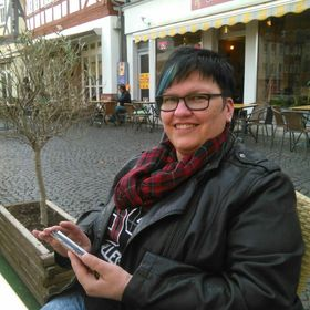 Claudia Barwig