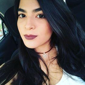 Brenda Coelho
