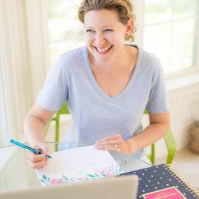 Emily Roach Health Coach | www.emilyroachwellness.com