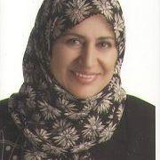 Shiraz Abdallah