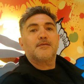 Fabian Sañudo