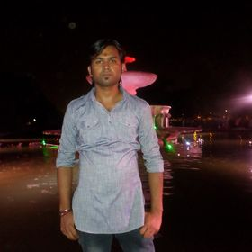 Sumit Sahagal