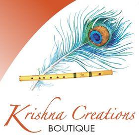 Krishna Creations Boutique