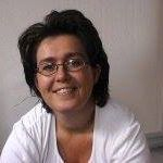 Gitte Rohde Jakobsen