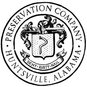 Preservation Company