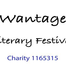 Wantage LiteraryFestival