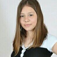 Maruzs Aliz