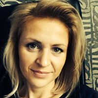 Magdalena Wata