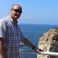 Ayman Deeb
