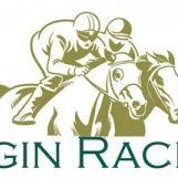 Elgin Racing