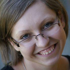 Ania Offca