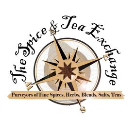 The Spice & Tea Exchange®