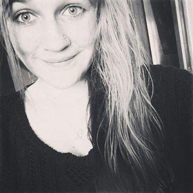 Sophie Masterson