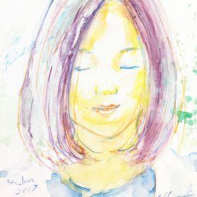 Reiko Nagata