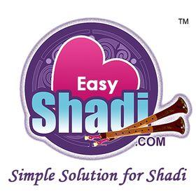 EasyShadi EasyShadi