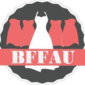BFFAU
