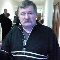 László Strumpf