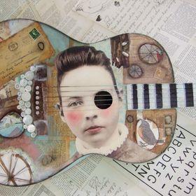 Jenny Elkins