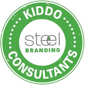 Kiddo Consultants