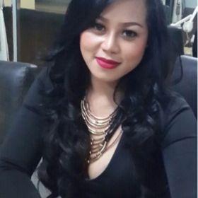 Liseu Lisnawati